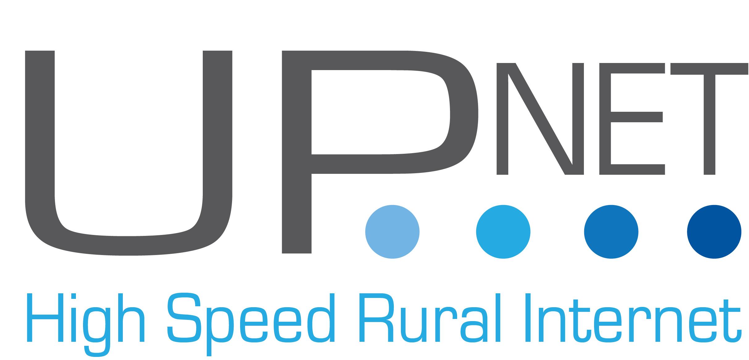 Rural Wisconsin Internet – UpNet WI Fixed Wireless Broadband